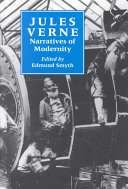 Jules Verne, les voyages extraordinaires - Tome 20