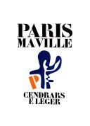 Paris ma ville
