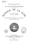 Jules Verne, les voyages extraordinaires - Tome 17