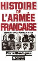 Histoire de la marine française, 2 tomes