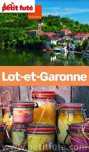 Lot de 90 numéros du Petit Provençal