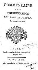 http://books.google.fr/books/content?id=CxpCAAAAcAAJ&printsec=frontcover&img=1&zoom=1&source=gbs_api