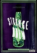 Strange n°26, tout en couleurs