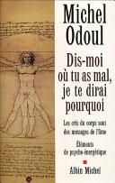 http://books.google.fr/books/content?id=EN6_EbfyfFUC&printsec=frontcover&img=1&zoom=1&source=gbs_api
