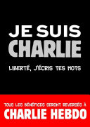 Charlie Hebdo n°163