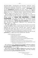 La vieille France - Paris de siècle en siècle, deux tomes