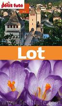 """Lot """"Annales du Sud-Est Varois"""""""