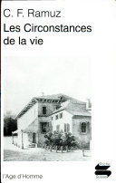 http://books.google.fr/books/content?id=LqFzRqQuexIC&printsec=frontcover&img=1&zoom=1&source=gbs_api