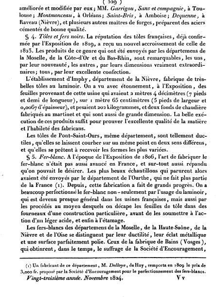 Monsieur PRADIER 1830, 22 rue Bourg l'Abbé Paris Books?id=TLEMlp3lBu0C&hl=fr&hl=fr&pg=PA329&img=1&zoom=3&sig=ACfU3U0WkJxjD8Sps-D1blt5Cxpm6xyN9Q&ci=66%2C120%2C772%2C1060&edge=0