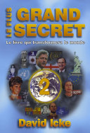 Le plus grand secret, tome I