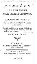 Isocrate, Discours III