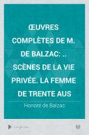 http://books.google.fr/books/content?id=TnMOAQAAIAAJ&printsec=frontcover&img=1&zoom=1&source=gbs_api