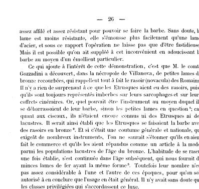 Ce que vallait le rasoir de l'âge du bronze Books?id=WFFLAAAAYAAJ&hl=fr&hl=fr&pg=RA2-PA26&img=1&zoom=3&sig=ACfU3U3UTAgQ_x71GHwAu8QYNSWpaU7VfQ&ci=213%2C66%2C689%2C655&edge=0