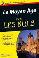 Le Moyen-Age, Fondements d'un nouvel humanisme 1280-1440