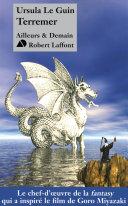 Le monde de Rocannon, Planète d'exil, la Cité des illusions