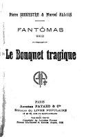 http://books.google.fr/books/content?id=arFBAAAAYAAJ&printsec=frontcover&img=1&zoom=1&source=gbs_api
