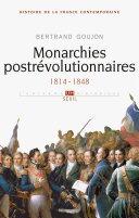 Histoire de France contemporaine