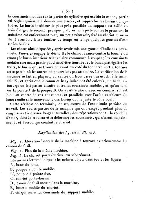Monsieur PRADIER 1830, 22 rue Bourg l'Abbé Paris Books?id=hI8oAQAAMAAJ&hl=fr&hl=fr&pg=PA571&img=1&zoom=3&sig=ACfU3U14BPvFoEUYYE8Ww6XiPaWOymomdA&ci=24%2C71%2C894%2C1191&edge=0