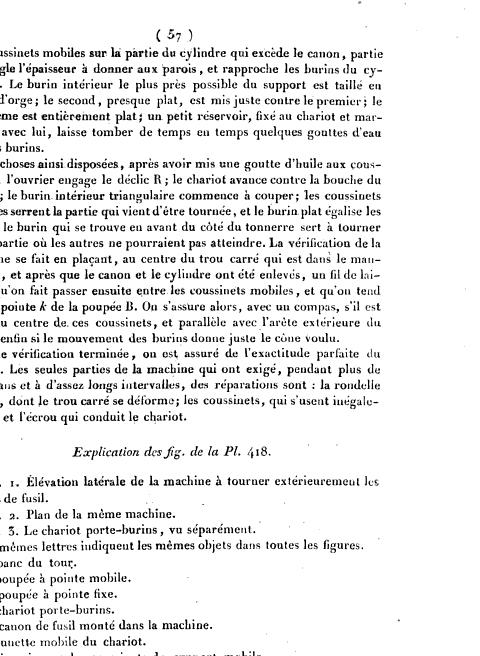 Monsieur PRADIER 1830, 22 rue Bourg l'Abbé Paris Books?id=hI8oAQAAMAAJ&hl=fr&hl=fr&pg=PA572&img=1&zoom=3&sig=ACfU3U0LuRNMJo7BHWJ9TQX1mgLI_sDIcw&ci=127%2C78%2C835%2C1141&edge=0