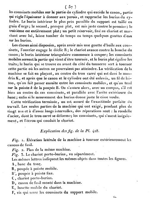 Monsieur PRADIER 1830, 22 rue Bourg l'Abbé Paris Books?id=hI8oAQAAMAAJ&hl=fr&hl=fr&pg=PA573&img=1&zoom=3&sig=ACfU3U1xWWrGRFREHYvf4wbQhdt3yyQvug&ci=17%2C99%2C896%2C1157&edge=0
