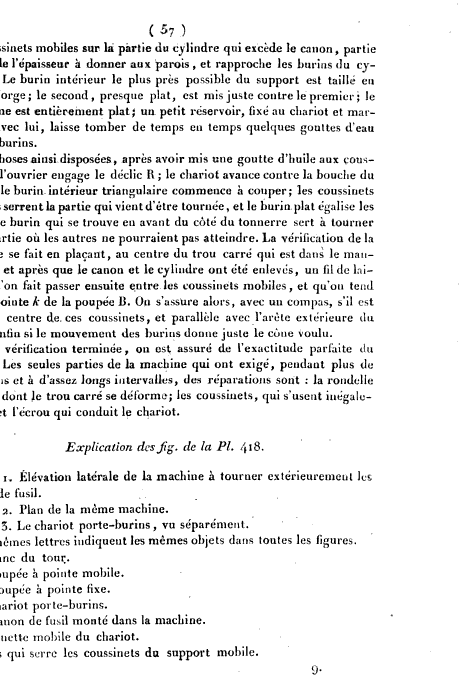 Monsieur PRADIER 1830, 22 rue Bourg l'Abbé Paris Books?id=hI8oAQAAMAAJ&hl=fr&hl=fr&pg=PA574&img=1&zoom=3&sig=ACfU3U1mkhj1ZwDAXC6WsV_VifZx0oJNGA&ci=139%2C87%2C821%2C1176&edge=0
