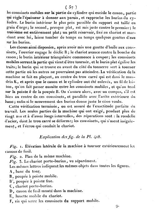 Monsieur PRADIER 1830, 22 rue Bourg l'Abbé Paris Books?id=hI8oAQAAMAAJ&hl=fr&hl=fr&pg=PA575&img=1&zoom=3&sig=ACfU3U2oLZjvRLieiuOFNkp6SYelH4hXmg&ci=33%2C99%2C889%2C1174&edge=0