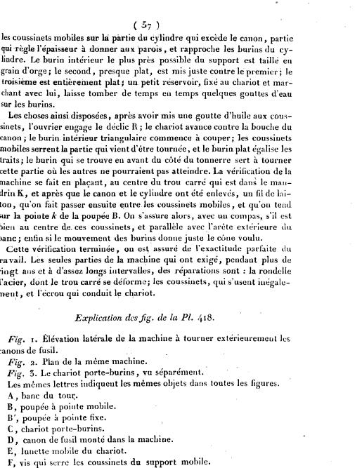 Monsieur PRADIER 1830, 22 rue Bourg l'Abbé Paris Books?id=hI8oAQAAMAAJ&hl=fr&hl=fr&pg=PA576&img=1&zoom=3&sig=ACfU3U3ucPn4hafmXXfy8R0KErb00YZm3A&ci=68%2C77%2C896%2C1160&edge=0