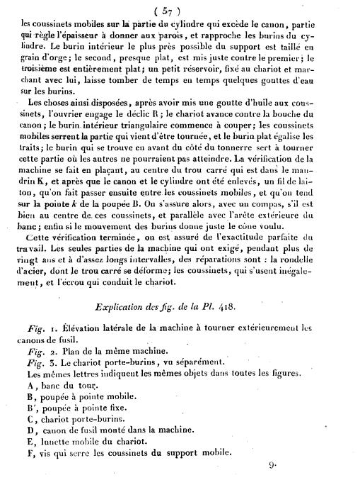 Monsieur PRADIER 1830, 22 rue Bourg l'Abbé Paris Books?id=hI8oAQAAMAAJ&hl=fr&hl=fr&pg=PA577&img=1&zoom=3&sig=ACfU3U25W-AdJGYctEbG91V0UbQYwtVLoA&ci=19%2C111%2C885%2C1177&edge=0