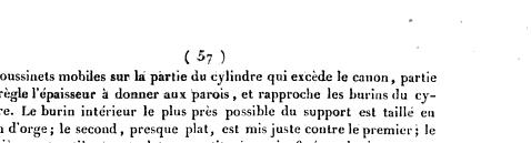 Monsieur PRADIER 1830, 22 rue Bourg l'Abbé Paris Books?id=hI8oAQAAMAAJ&hl=fr&hl=fr&pg=PA578&img=1&zoom=3&sig=ACfU3U3yUpGj0Sy4k8rYzMgtwW5uzABUSA&ci=110%2C50%2C830%2C224&edge=0