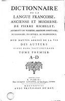 Abrégé des voyages modernes, 2 tomes