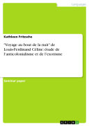 http://books.google.fr/books/content?id=mQq80BDZ-YsC&printsec=frontcover&img=1&zoom=1&source=gbs_api
