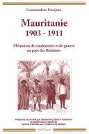Mauritanie Adrar