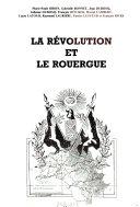 La révolution et le Rouergue