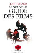 Guide des films A-K, L-Z, 2 tomes
