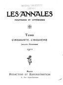 Annales monegasques, revue d'histoire de Monaco, n°17