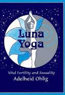 Luna Yoga