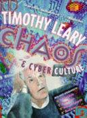 Chaos et cyberculture