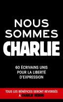 Charlie Hebdo n°159