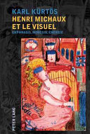 http://books.google.fr/books/content?id=tiggvLe1_DcC&printsec=frontcover&img=1&zoom=1&source=gbs_api