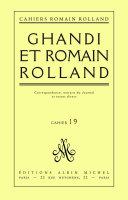 http://books.google.fr/books/content?id=u1DIAwAAQBAJ&printsec=frontcover&img=1&zoom=1&source=gbs_api