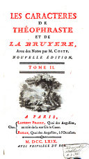 http://books.google.fr/books/content?id=uYFbAAAAcAAJ&printsec=frontcover&img=1&zoom=1&source=gbs_api
