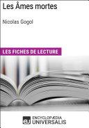 http://books.google.fr/books/content?id=uj9MBgAAQBAJ&printsec=frontcover&img=1&zoom=1&source=gbs_api