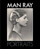 Man Ray, Portraits