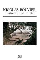 http://books.google.fr/books/content?id=xU6RAQAAQBAJ&printsec=frontcover&img=1&zoom=1&source=gbs_api