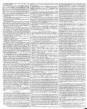 Le Roman de Marguerite, le lot de 135 numéros