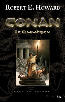 Conan le Cimmérien, volume 2