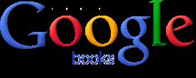 Google Livres