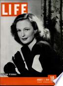 7 ao�t 1944