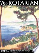 avr. 1937