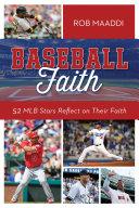 Baseball Faith